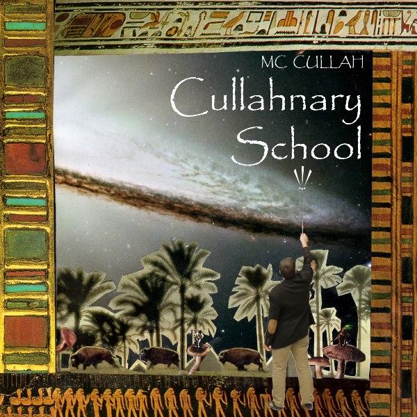 Cullahnary School