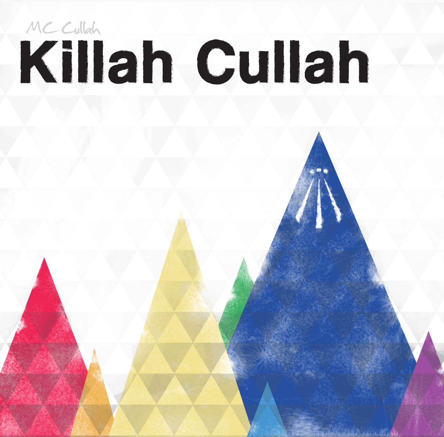 Killah Cullah