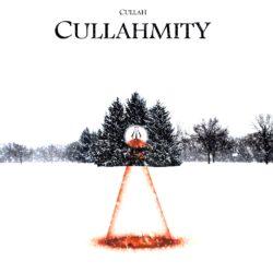 Cullahmity Album Cover