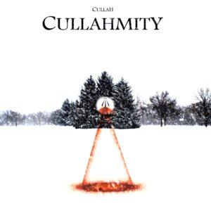 Cullahmity (FLAC)