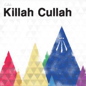 Killah Cullah (FLAC)